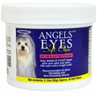 Angels' Eyes® Soft Chews (30 Count)