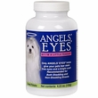 Angels' Eyes® Sweet Potato Flavor for Dogs (120 gm)