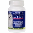 Angels Eyes Sweet Potato Flavor for Dogs (30 gm)