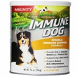 Animal Naturals K9 Immune Dog (7.6 oz)