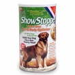 Animal Naturals K9 Show Stopper