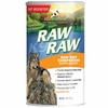 Animal Naturals Raw! Raw! Diet Companion (1 lb)