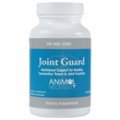 Animal Necessity Joint Guard