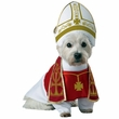 Animal Planet Holy Hound Dog Costume - X-Small