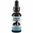 Animals' Apawthecary Prebiotic
