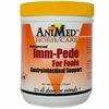 AniMed Advanced Imm-Pede for Foals (6 oz)