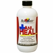 AniMed AniHeal (8 oz)