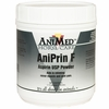 AniMed AniPrin F (2.5 lb)