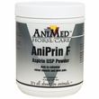 AniMed AniPrin F Asprin USP Powder (16 oz.)
