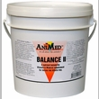 AniMed Balance II (15 lb)
