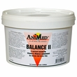 AniMed Balance II (5 lb)
