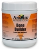 AniMed Bone Builder & Di-Cal