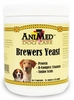 AniMed Brewers Yeast Powder