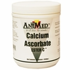 AniMed Calcium Ascorbate - EscterC (16 oz)