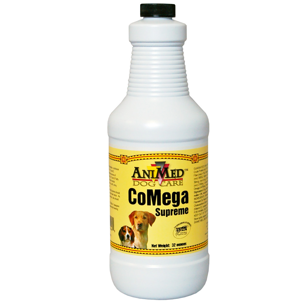 AniMed CoMega Supreme (32 oz)