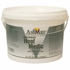 Animed Concentrate Hoof Medic (4 lbs)