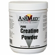AniMed Creatine Powder (16 oz)