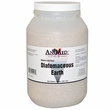 AniMed Diatomaceous Earth (3 lb)
