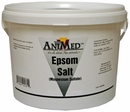 AniMed Epsom Salt