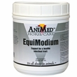 AniMed EquiModium (2 lb)
