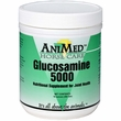 AniMed Glucosamine 5000 (16 oz.)