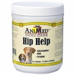 Animed Hip Help Powder (20oz)