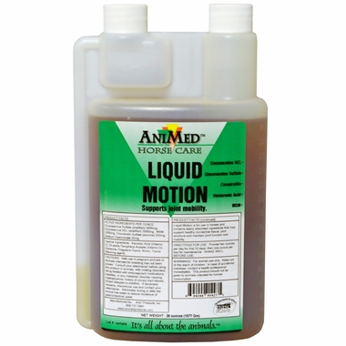 AniMed Liquid Motion (38 oz)