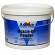 AniMed Muscle-Up Powder (5 lb)