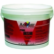 AniMed Pure MSM Powder (5 lb)