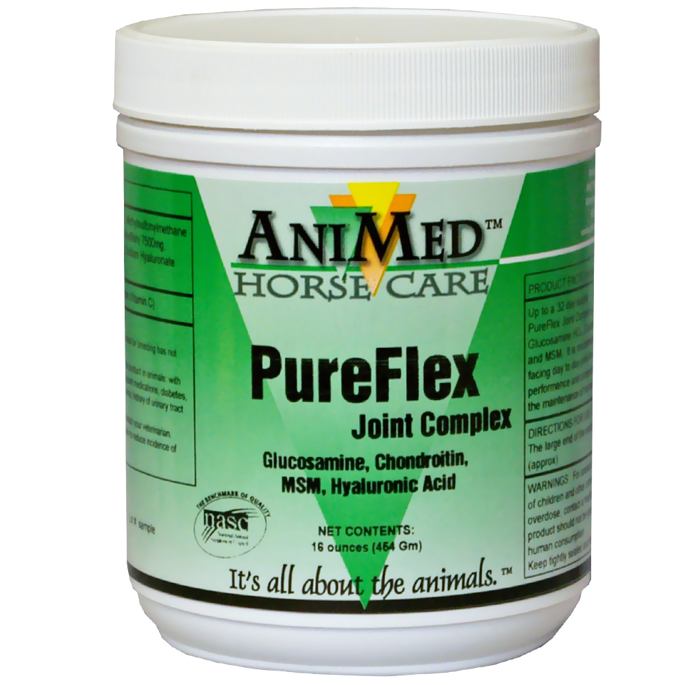 AniMed PureFlex (16 oz)