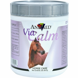 AniMed Vita-Calm (2 lbs.)