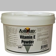 AniMed Vitamin E Concentrate (2 lb)