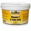 AniMed Vitamin E & Folic Acid (5 lb)