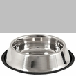 Anti-Skid Stainless Steel Bowl