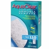 AquaClear 110 Filter Insert Ammonia Remover (19.7 oz)