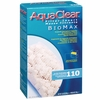 AquaClear 110 Filter Insert Biomax (13.6 oz)