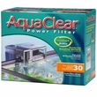 AquaClear 30 Power Filter (30 gal)