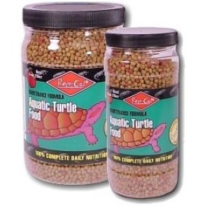 Aquatic Turtle Food (BULK - 40 lb)