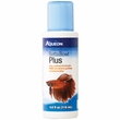 Aqueon Betta Bowl Plus Water Conditioner (4 oz)