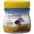 Aqueon Betta Food (0.95 oz)