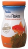 Aqueon Goldfish Flakes (3.59 oz)