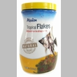 Aqueon Tropical Flakes (3.59 oz)