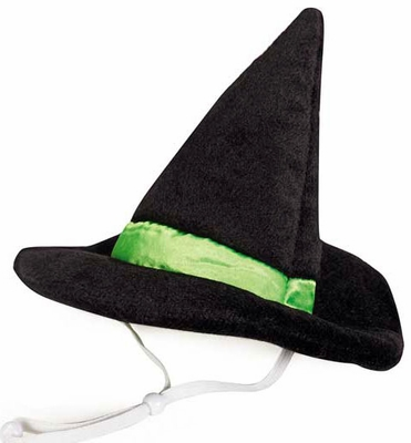 Aria Witch Hat