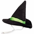 Aria Witch Hats Clip Strip