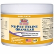 Ark Naturals Nu-Pet Cat Antioxidant (150 grams)