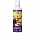 Ark Naturals Royal Coat Express (8 fl oz)