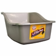 Arm & Hammer High Back Pan Large - Pearl Tan