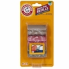 Arm & Hammer Litter Scoop Waste Bag Refills (3 count)