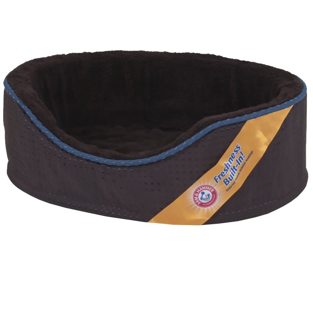 Arm & Hammer Pet Beds