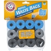 Arm & Hammer Waste Bag Refills (180 pack) - Assorted